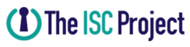 The ISC Project